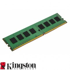 זיכרון Kingston KVR800D2N6/1G 1GB 800Mhz